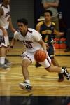 New Hope Basketball